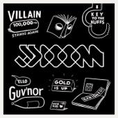 JJ DOOM - Retard Fren (Thom Yorke & Jonny Greenwood Version)