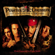 Klaus Badelt - Pirates of the Caribbean - The Curse of the Black Pearl (Original Soundtrack)