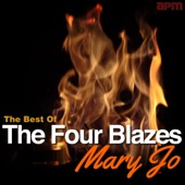 The Four Blazes - Perfect Woman