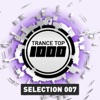 Trance Top 1000 - Selection 007