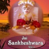 Jai Sankheshwara Vol 1 Single
