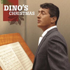 Dean Martin Baby Its Cold Outside  Dean Martin album songs, reviews, credits