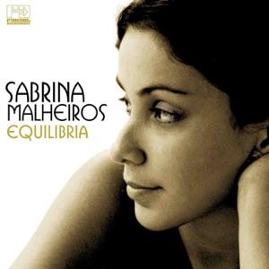Sabrina Malheiros - Estrada de Chão