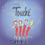 Touche - Auld Lang Syne