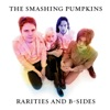 Rarities and B-Sides, Smashing Pumpkins