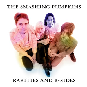 Rarities and B-Sides Mp3 Download