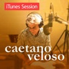 iTunes Session, Caetano Veloso