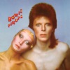 PinUps (2015 Remastered Version), David Bowie