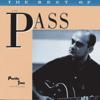 Joe Pass - The Best of Joe Pass artwork