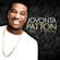 My Hands Are Lifted Up - Jovonta Patton