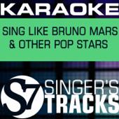 In My Head (Karaoke Instrumental Track) [In The Style Of Jason Derulo]-Seven Band