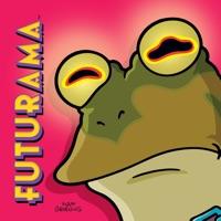 Télécharger Futurama, Saison 10 (VOST) Episode 13