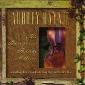 Aubrey Haynie - Ducks On the Millpond