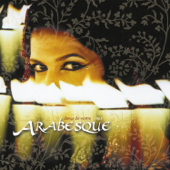 Arabesque - Music for Bellydance