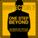 One Step Beyond (As Heard on the Film the Wolf of Wall Street) - Inspector 7