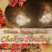 Chakra Healing - Tibetan Singing Bowls