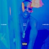 10 2 10 (Remix) [feat. Rick Ross & Travi$ Scott] - Single
