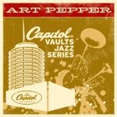Art Pepper - Begin The Beguine