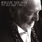 Willie Nelson - Always on My Mind (feat. Carrie Underwood)