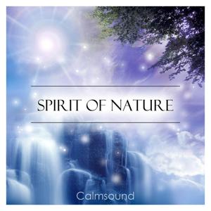 Calmsound - Dawn Chorus - Bird Song to Promote Positivity and New Beginnings
