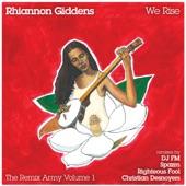 Rhiannon Giddens - We Rise