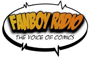 Fanboy Radio