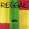 Reggae 60s