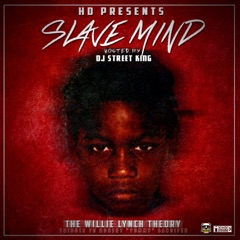 Slave Mind: The Willie Lynch Theory