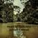 Joseph Conrad - Heart of Darkness (Unabridged)