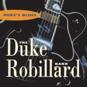 Duke Robillard - Don't Leave Me Baby