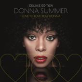 [Download] Dim All the Lights (Duke Dumont Remix) MP3