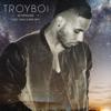 Afterhours (feat. Diplo & Nina Sky) - TroyBoi