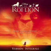 Le Roi Lion (Bande originale de film) [Version intégrale française]
