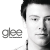 Glee Cast - If I Die Young (Glee Cast Version)