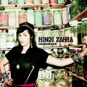Hindi Zahra - Stand Up (Remastered)