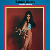 Bobbie Gentry - Where's the Playground, Johnny