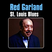 Red Garland - Your Red Wagon