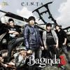 D'Bagindas - C.I.N.T.A artwork