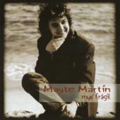 Zafiro y Luna - Mayte Martín