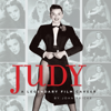 John Fricke - Judy: A Legendary Film Career (Unabridged)  artwork