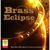 Brass Eclipse