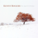 I'll Be Home For Christmas - Kenny Rogers