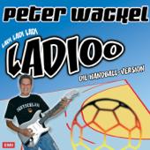 Ladioo (Handball Version)