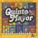 Pa' Gozar Contigo - Quinto Mayor
