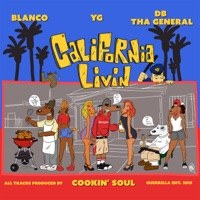 California Livin Mp3 Download
