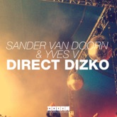 Direct Dizko - Single