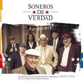 Soneros De Verdad - Son de Tom feat. Mayito Rivera