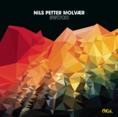 Nils Petter Molvær - Switch