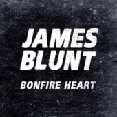 Bonfire Heart - EP