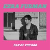Ezra Furman - Tell Em All to Go to Hell